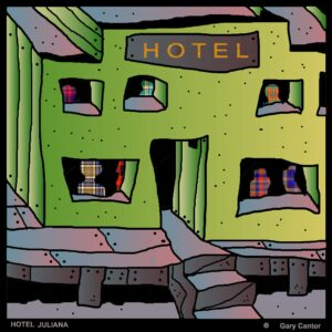 Hotel Series